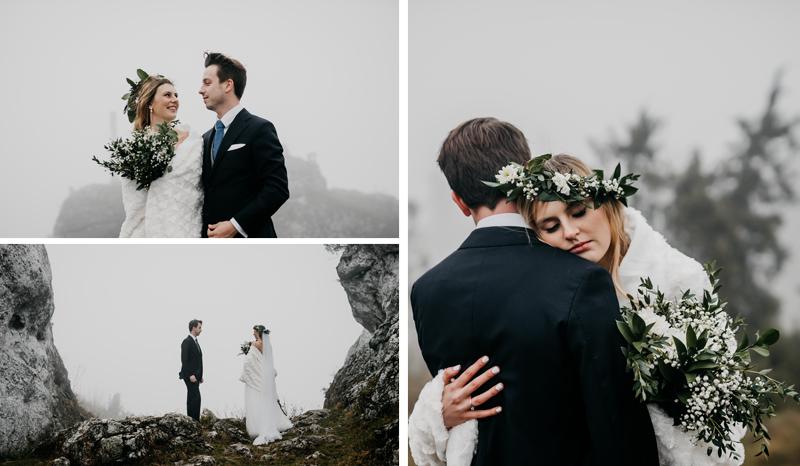Ślub-Martyna-i-Wiktor-2
